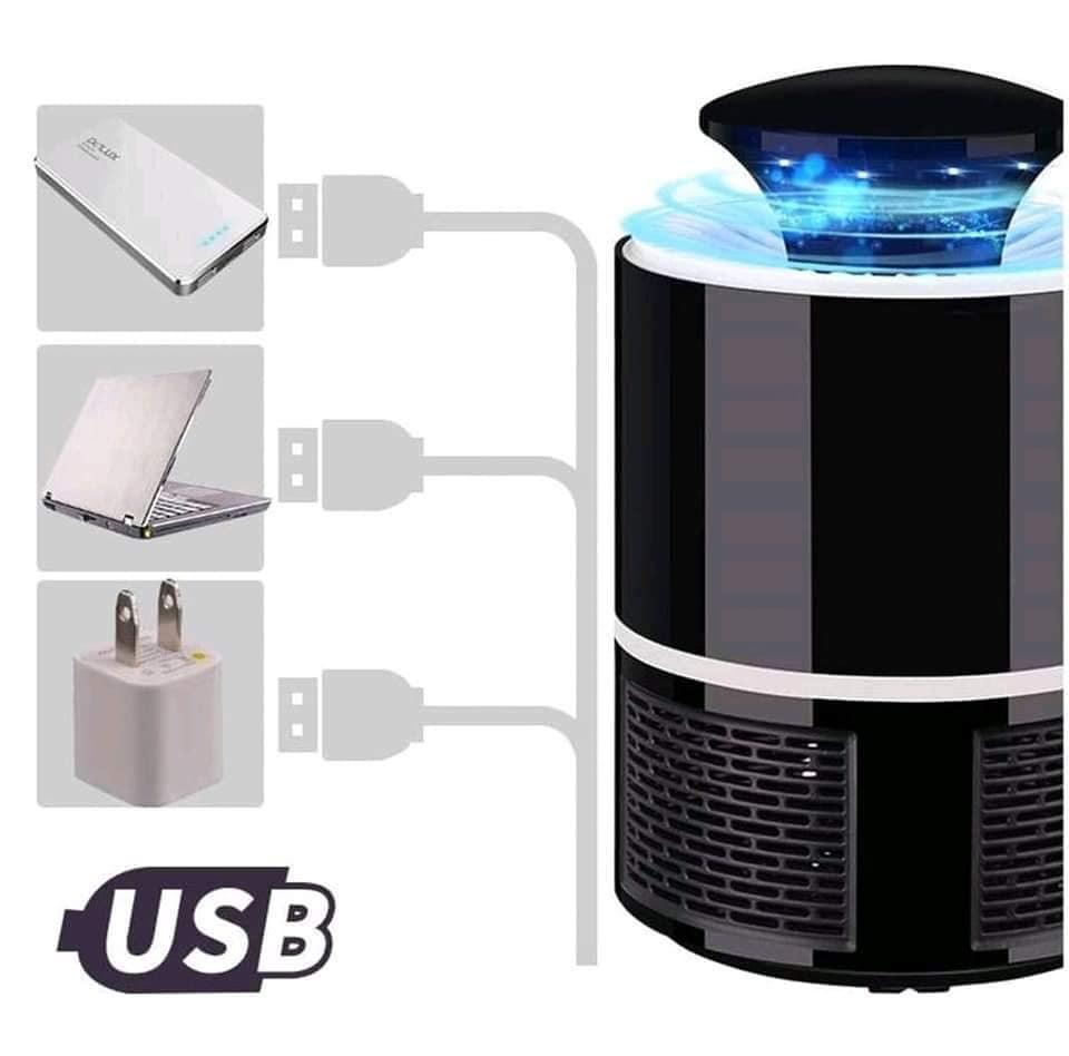 USB-Electric-Mosquito-Killer-Lamp