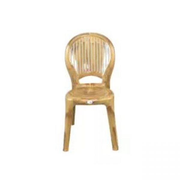 Oriant Chair-Streak