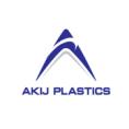 Akij Plastic