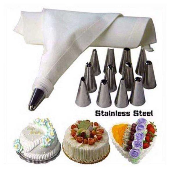 Cake-Decoration-Tools