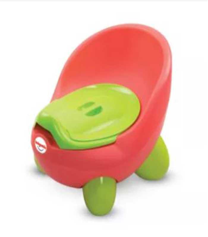 Tortoise-Baby-Potty-Akij-Plastic22